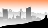 Sheffield Sellers on Etsy logo