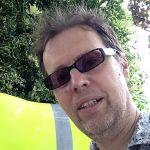 http://www.sheffieldsellers.uk/seller-profile-sheffield-mug-co/